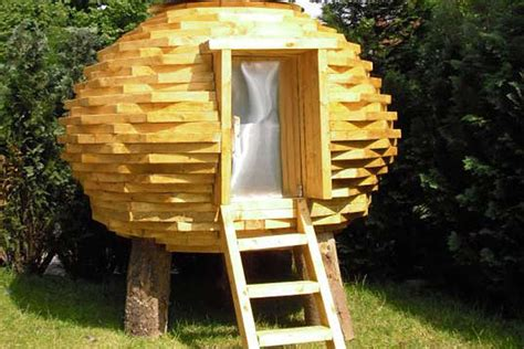 Building A Shed From Recycled Materials 5 brilliant backyard sheds built from recycled materials 6 brilliant sheds made from recycled