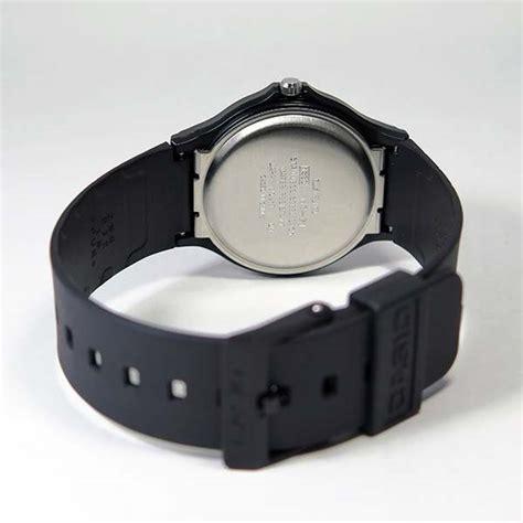 Casio Mq 71 4b 楽天市場 腕時計 メンズ カシオ casio クオーツ mq 71 4b ブラック オレンジ チープカシオ チプ