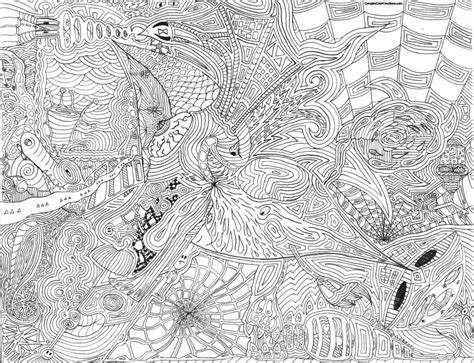 complex color by number printables complex coloring pages zentangle mandalas