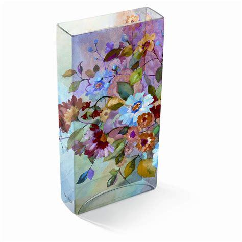 fringe daydream vase bloomingdale s