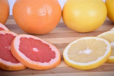 carbohydrates grapefruit grapefruit why it is for weight loss healistic