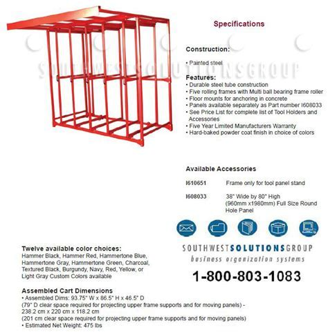 Pull Out Wall Shelving   Quick Space Sliding Cabinets Images