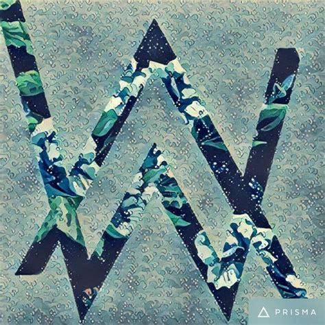 alan walker love always 17 best images about al 225 n walker love alan walker and i
