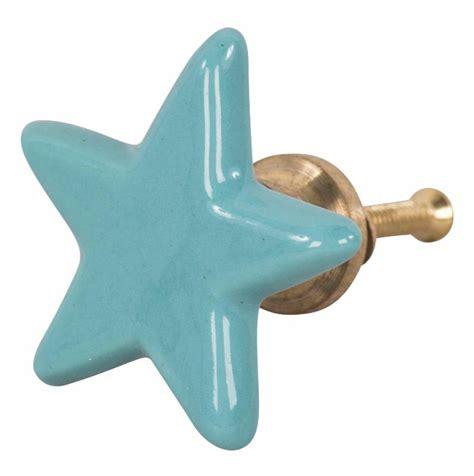 fair trade ceramic door knobs available in 3