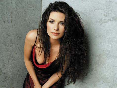 download music shania twain wallpaper 1600x1200 wallpoper 211001
