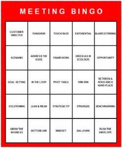 Bingo Card Template Excel The Spreadsheet Page Blog Buzzword Bingo Card Generator