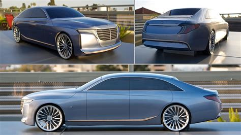 2020 Mercedes S Class by Spied Next 2020 Mercedes S Class For The