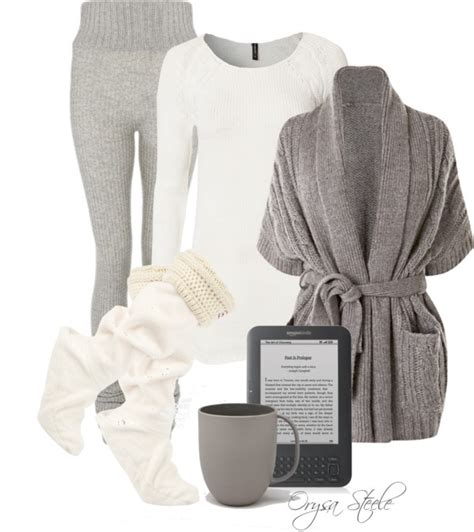 comfortable club outfits best 25 comfy clothes ideas on pinterest comfy fall