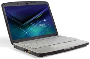 Acer Aspire 5315 Download Free Softwares And Drivers | acer aspire 5315 laptop drivers free download for windows