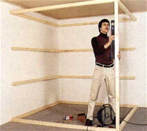 Sauna Selber Bauen Plan 3276 by Bilderserie Fotoserie 252 Ber Den Selbstbau Mit Einem