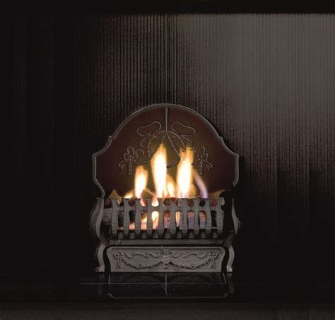 The Grate Fireplace by Basket Grate Fireplace Grate Accessory