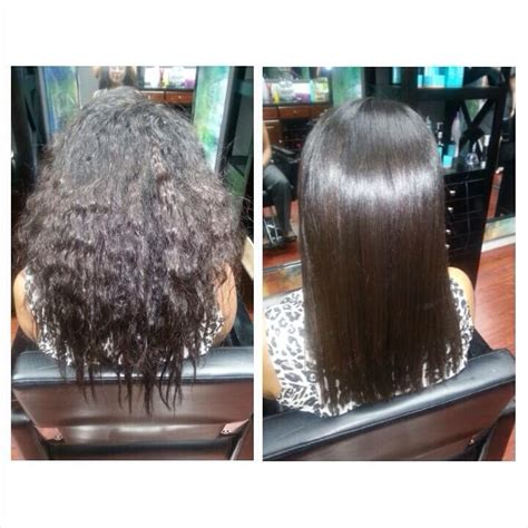 hair salon in yonkers thar specializes in hair relaxing and coloring sanela s beauty salon 35 photos 52 reviews hair