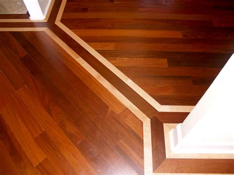 Floor Installation Estimate Important Steps In Hardwood Floor Installation We Bring Ideas
