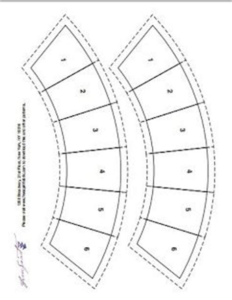Wedding Ring Quilt Pattern Free by 25 Best Ideas About Wedding Ring Quilt On