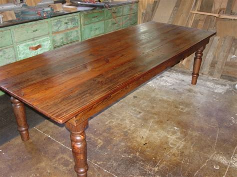 kitchen islands with legs hybrids of farm tables and primitivefolks pine tables custom farm tables harvest