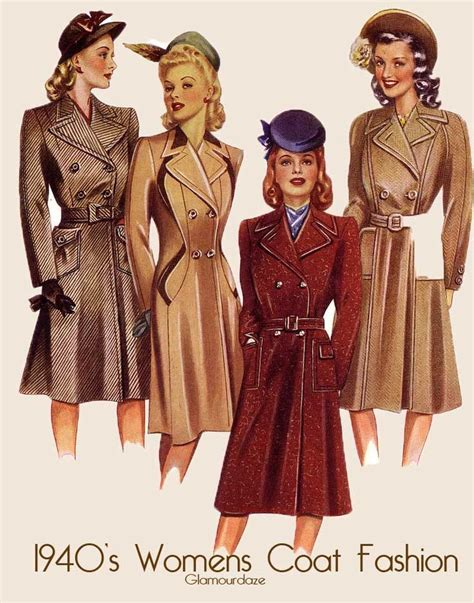 1940s womens fashion 25 best ideas about 1940s hats on pinterest 1940s