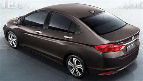 honda city car modelcar new honda honda city new model 2016 price in pakistan pics features