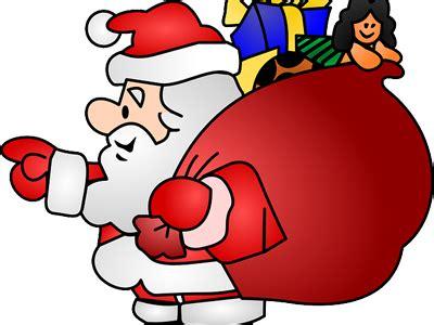 imagenes navideñas ingles pel 237 culas de navidad para aprender ingl 233 s wikiduca