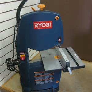 Table Top Bandsaw Nothing Found For Product 822