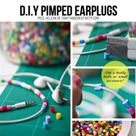 just bead it just bead it diy beaded electrical cord ideas tutorials