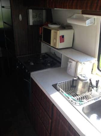 Kitchen Gallery Evansville Indiana Kitchen Gallery Evansville Indiana 28 Images