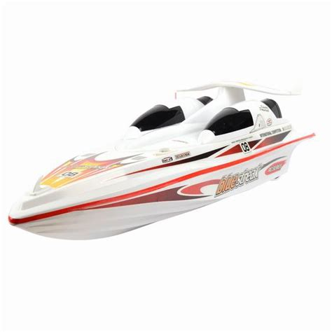 remote control boats for sale best sale speed boats for sale remote control toy
