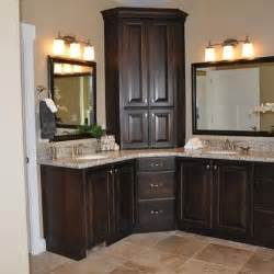 Bathroom Cabinetry Designs 17 Ideas About Bathroom Cabinets On Pinterest Small