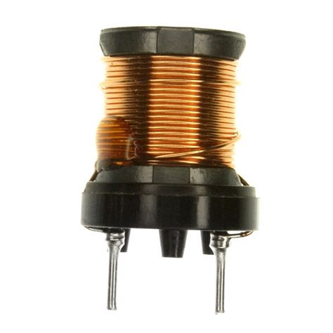 dimmer switch inductor choke dimmer switch inductor choke 28 images 3000 watts dimmer for inductor load circuit wiring