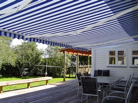 awnings auckland retractable awnings automated awnings auckland