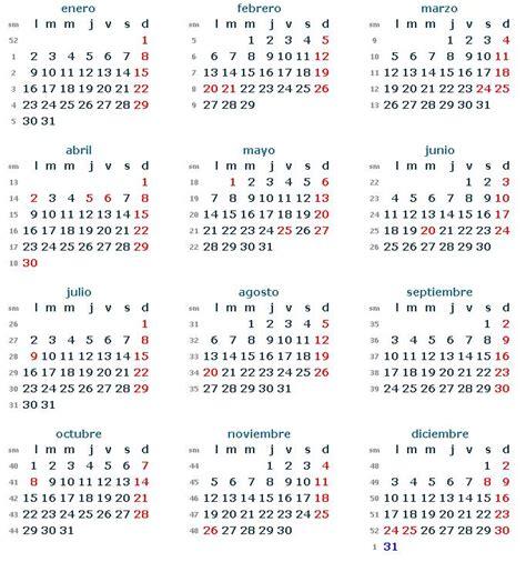 calendario del mes de diciembre 2012 y enero 2013 descargar calendario 2012 argentina