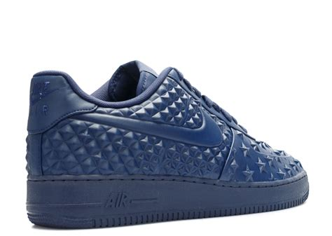 Nike Air 1 Lv8 Vt air 1 lv8 vt quot independence day quot nike 789104 400 midnight midnight midnight flight club