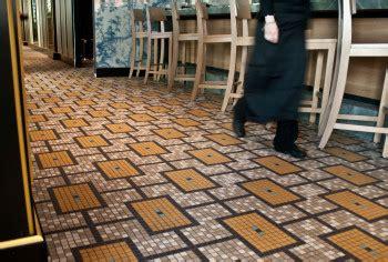 top 28 empire flooring philadelphia dam images decor