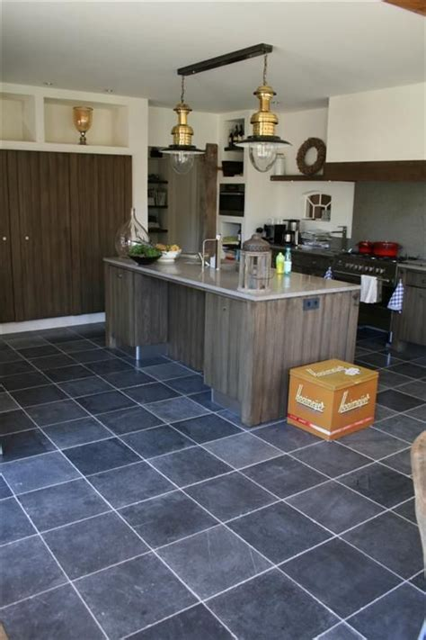 keuken beslag keukenbeslag landelijk