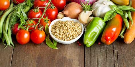 alimentos fibra soluble alimentos ricos en fibra