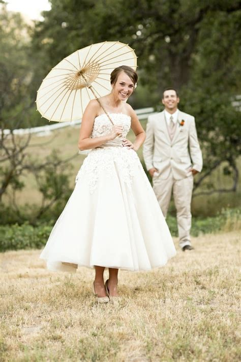 Wedding Umbrellas by Image Gallery Wedding Parasols
