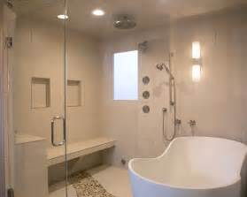 stunning bathroom tile ideas madison wisconsin remodel