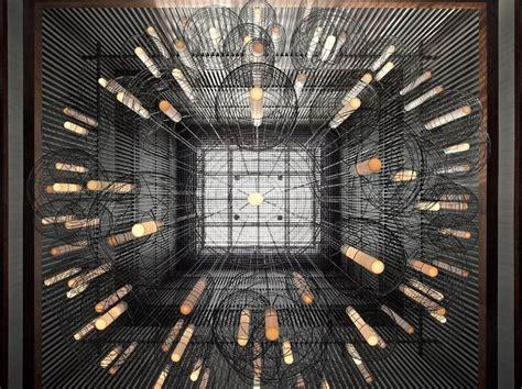 hotel light installation 107 best hanging light installations images on light design light fixtures