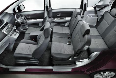 Sarung Jok Wagon R Model Standar 只限兩團 檳城 100 在地人帶路導覽 自由行旅遊包車 收費超低 旅游商讯 分类广告 佳礼