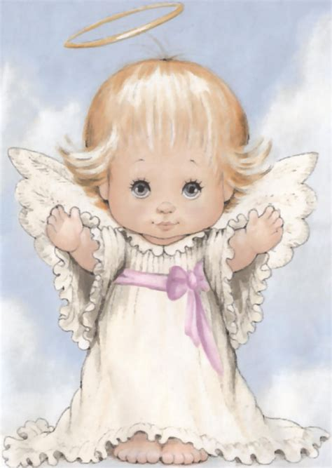 imagenes goticas de angeles dibujos de angel imagenes de angeles holidays oo