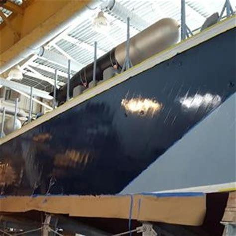 pt boat paint schemes pt 305 gets a colorful and deceptive paint scheme