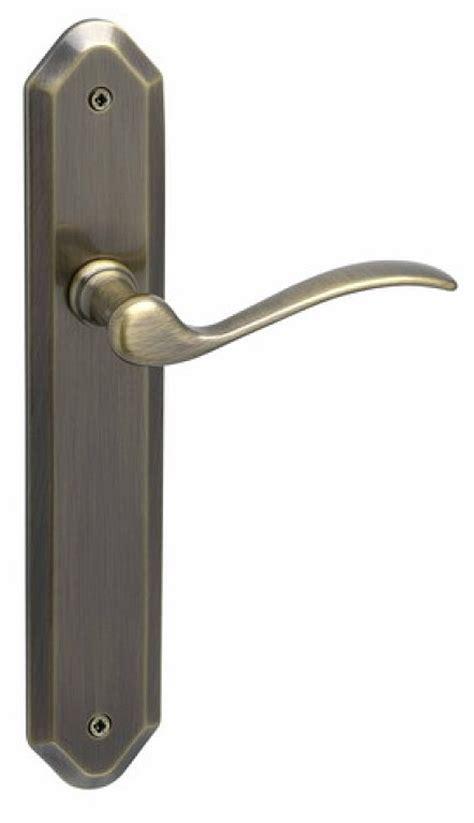 imágenes de búsqueda web manillas puertas interiores ikea