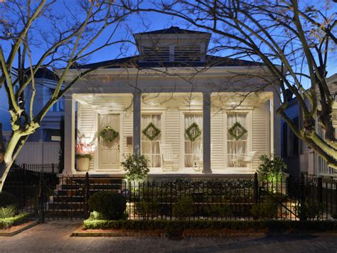 new orleans shotgun house plans shotgun style