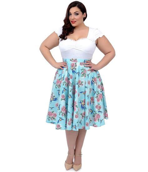 plus size swing skirt swing skirt dressed up girl