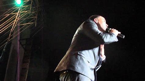 predica en youtube predica youtuve don omar predica en el festival aragua