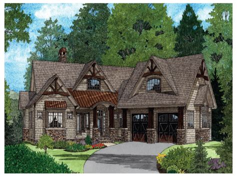 lake house building plans house plans small lake custom lake house plans unique
