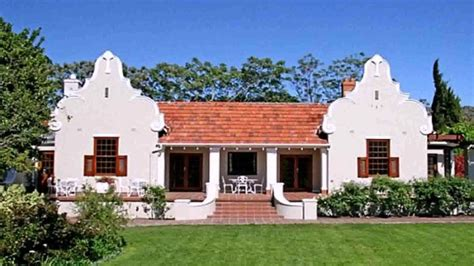 colonial style house colonial style house plans south africa
