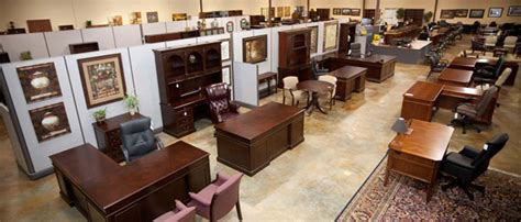 World Furniture Fremont by About Xpress Office Furniture