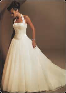 halter gown wedding dresses the halter neck style for your wedding gown