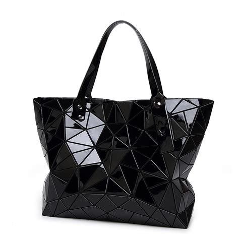 Quilted Totes Wholesale by Buy Wholesale Quilted Totes From China Quilted