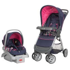 sears stroller car seat combo baby travel systems strollers sears